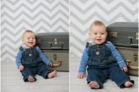 Colorado_Kids_Photographer_Blake5